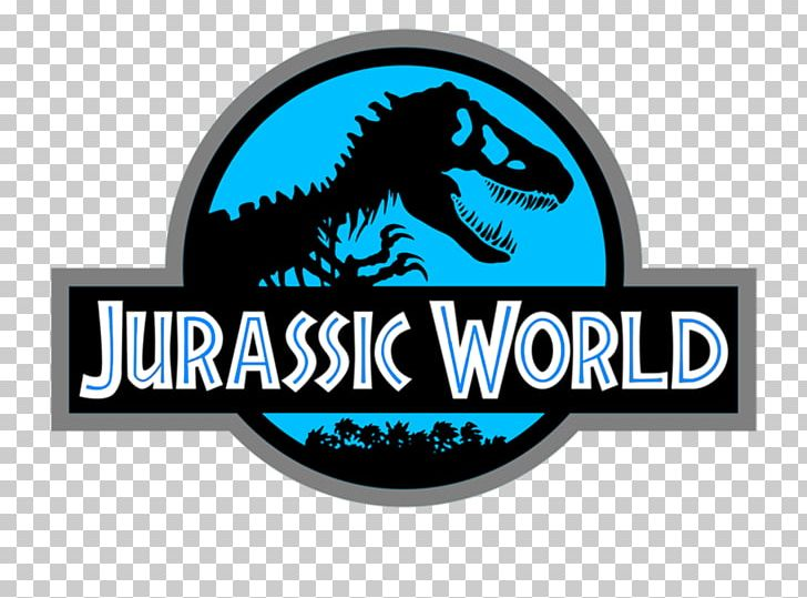 YouTube Dr. Henry Wu Ian Malcolm Jurassic Park Logo PNG, Clipart, Brand, Chris Pratt, Dr Henry Wu, Film, Ian Malcolm Free PNG Download