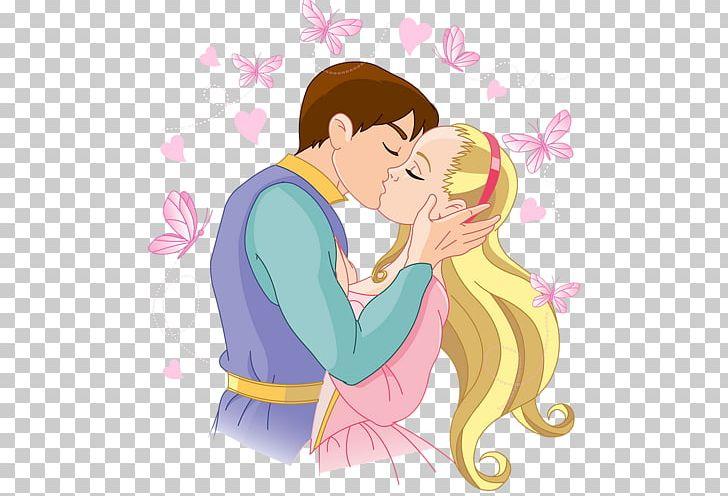 Kiss cartoon. Drawing png clipart animation