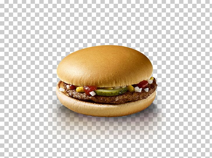 Hamburger Cheeseburger French Fries McDonald's Chicken McNuggets McDonald's Quarter Pounder PNG, Clipart,  Free PNG Download