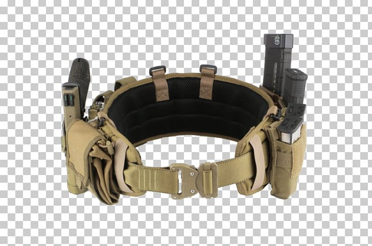 Belt MOLLE Military Buckle Army PNG, Clipart, Army, Battle
