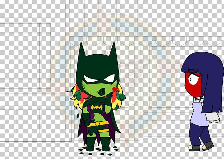 Cartoon Fictional Character Art PNG, Clipart, Art, Cartoon, Character, Fictional Character Free PNG Download