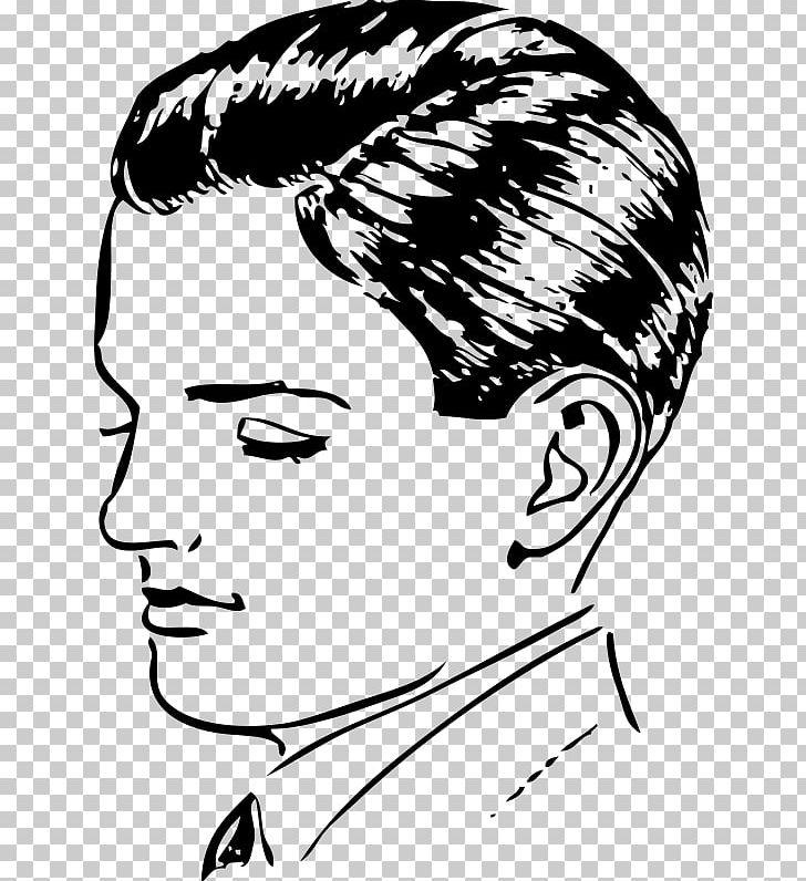 Hairstyle Regular Haircut PNG, Clipart, Arm, Art, Artwork, Black