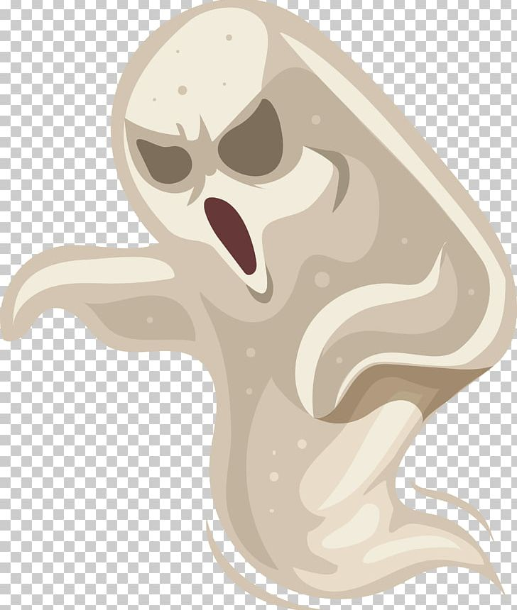 Ghost Illustration PNG, Clipart, Adobe Illustrator, Art, Cartoon, Cartoon Ghost, Decorative Pattern Free PNG Download