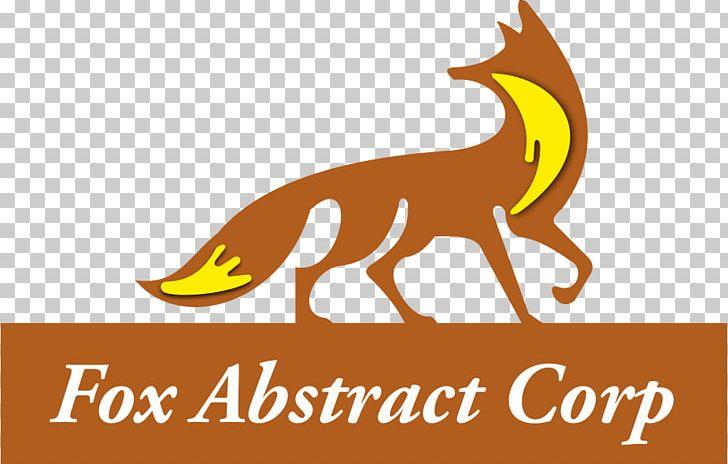 Red Fox O Habeas Corpus Na Justiça Do Trabalho Mammal Logo PNG