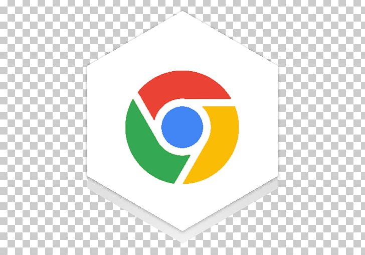 Google Chrome Web Browser Computer Icons FileHippo PNG