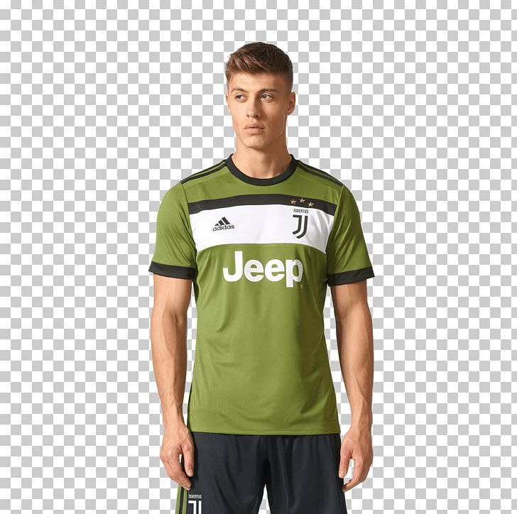 huge selection of be2fc e7cb4 Juventus F.C. T-shirt Paulo Dybala Third Jersey PNG, Clipart ...
