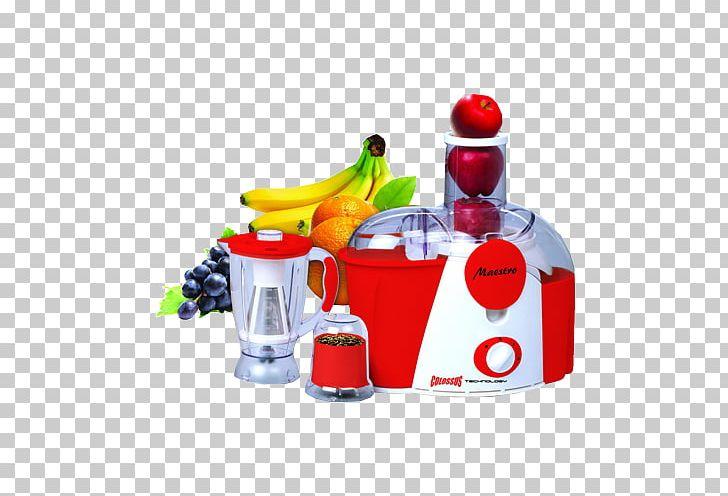 Juicer Blender Refrigerator Fruit PNG, Clipart, Beko, Blender, Bottle, Colossus, Cooking Ranges Free PNG Download