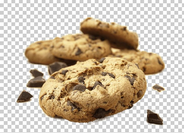 Chocolate Chip Cookie Cuccidati Biscuits Oatmeal Raisin Cookies Png
