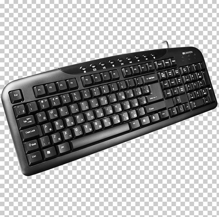 Computer Keyboard Computer Mouse Usb Input Devices Multimedia Png Clipart Computer Computer Hardware Computer Keyboard Electronics