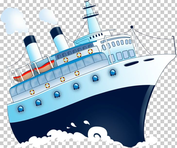 chavanga cruise ship watercraft cartoon png clipart balloon cartoon boat boy cartoon brand cartoon free png chavanga cruise ship watercraft cartoon