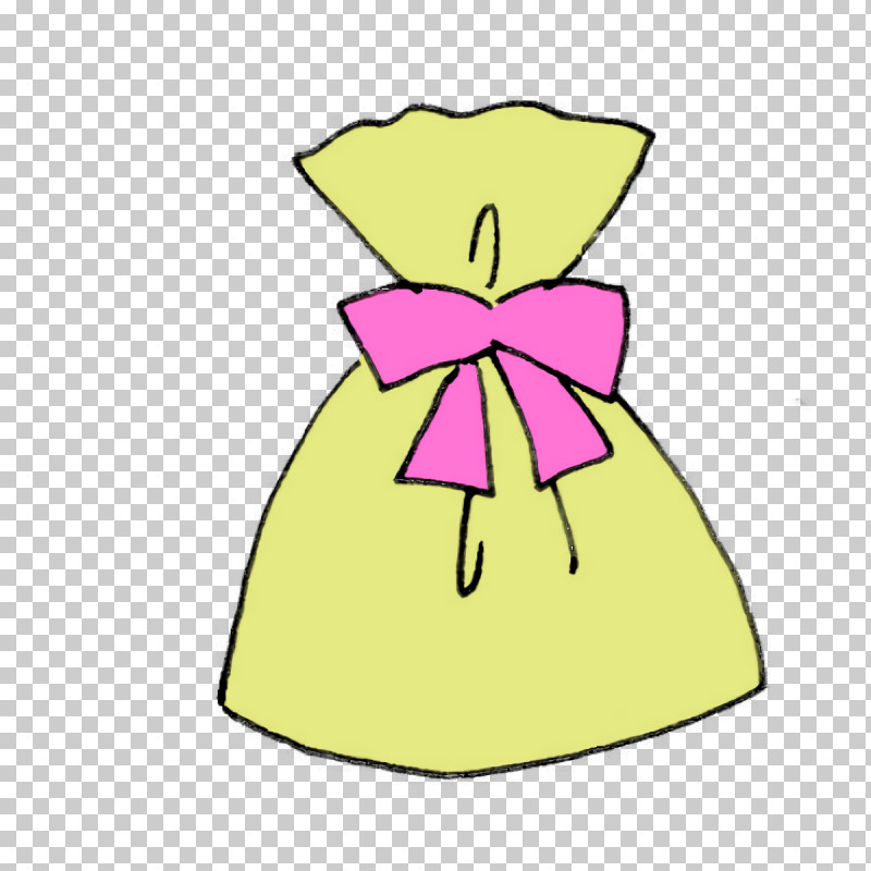 Happy Birthday PNG, Clipart, Birthday, Cake, Dress, Gift, Happy Birthday Free PNG Download