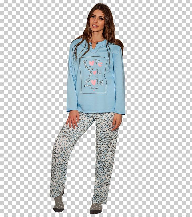 5fd65875f8a8 Jeans RAVE    Κατάστημα με Γυναικεία Ρούχα   Μεγάλα Μεγέθη    Ρούχα για  Γάμο Clothing Blue ...