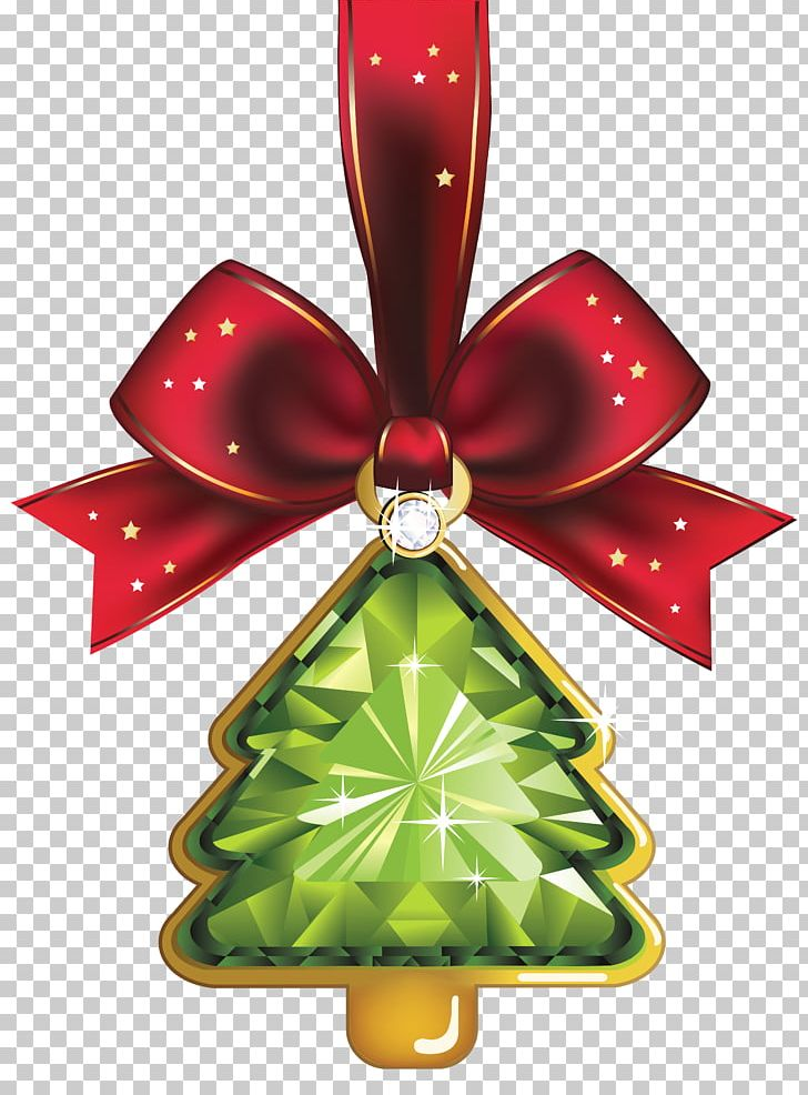 Christmas Day Christmas Ornament Christmas Decoration Christmas Tree PNG, Clipart, Art Christmas, Christmas, Christmas Clipart, Christmas Day, Christmas Decoration Free PNG Download