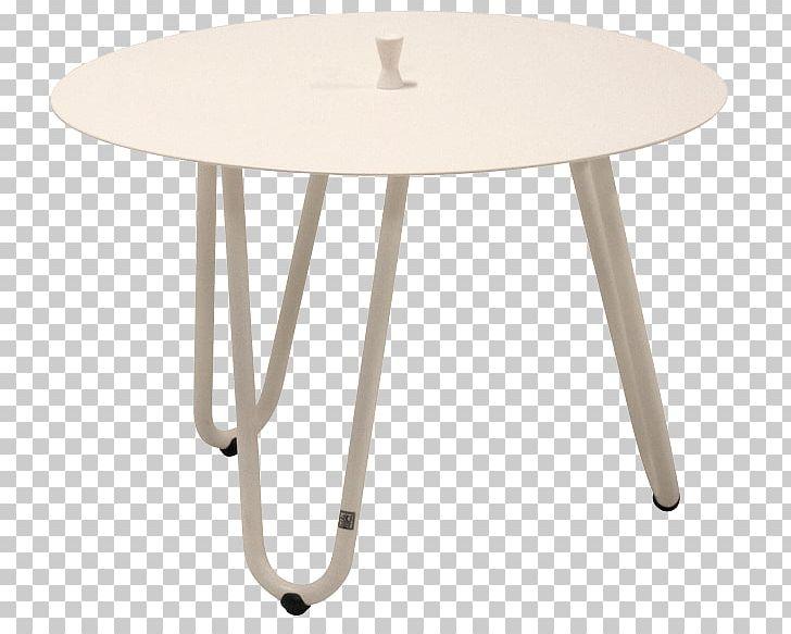 3 Vintage Bijzettafeltjes.Coffee Tables Bijzettafeltje Garden Furniture Png Clipart Angle