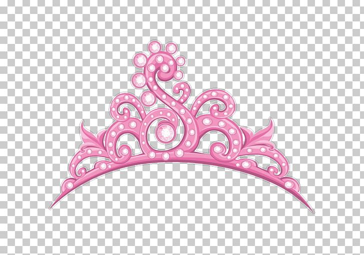 Tiara Crown Stock Photography PNG, Clipart, Anakin Skywalker, Clothing Accessories, Crown, Diadem, Diamond Free PNG Download