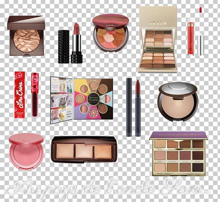 Shipito Grenadine Face Powder Blog PNG, Clipart, Beauty, Blog, Cosmetics, Face Powder, Garlic Free PNG Download