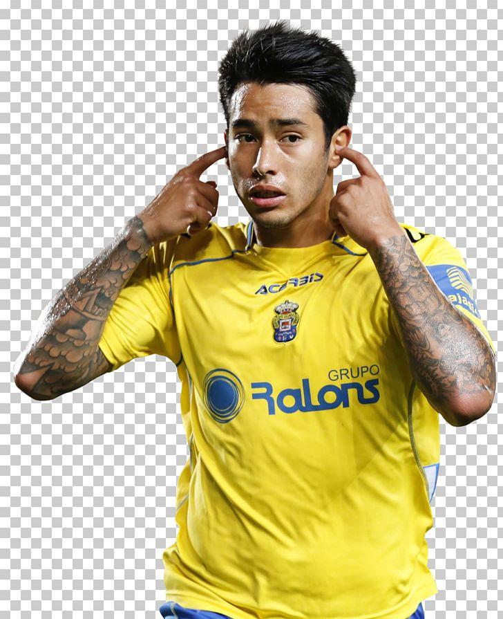 san francisco 0aedd e3dd1 Antoine Griezmann UD Las Palmas Football Atlético Madrid ...