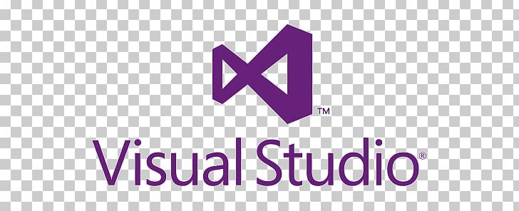 Microsoft Visual Studio Express Team Foundation Server Integrated Development Environment PNG, Clipart, Arduino, Area, Aspnet, Brand, Computer Software Free PNG Download