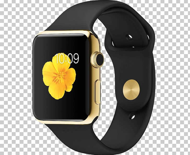 Apple Watch Series 3 Apple IPhone 7 Plus Smartwatch PNG, Clipart, Apple, Apple Iphone 7 Plus, Apple Watch, Apple Watch Series 1, Apple Watch Series 3 Free PNG Download