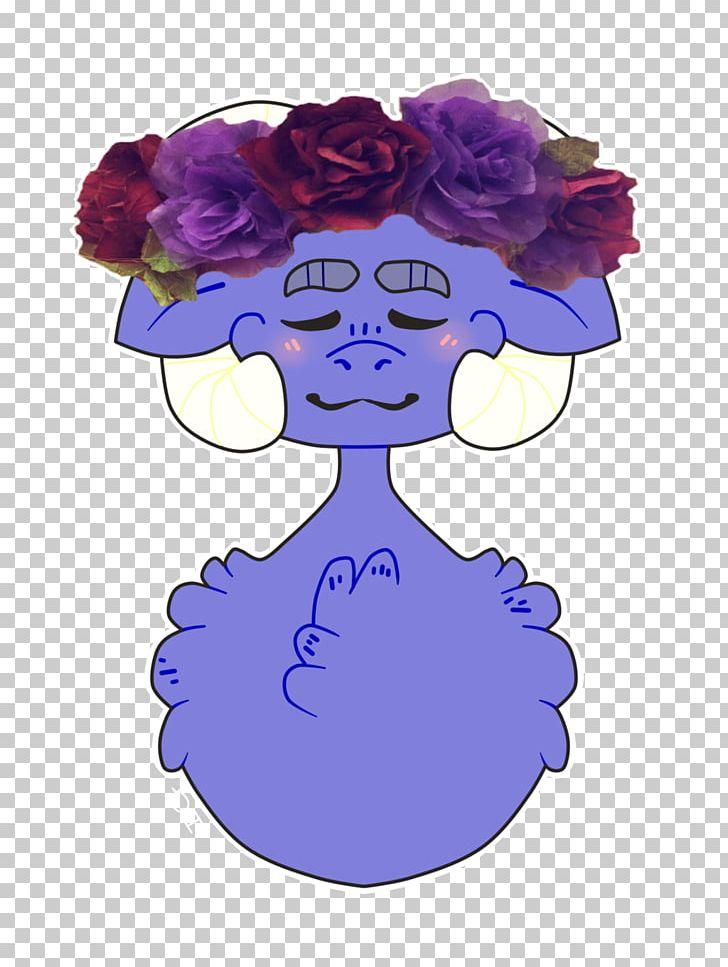 Floral Design Rose Family Illustration PNG, Clipart, Art, Blue, Electric Blue, Family, Floral Design Free PNG Download
