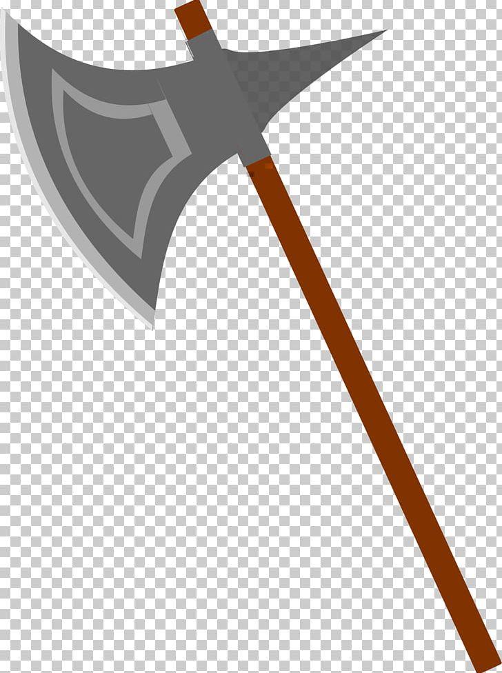 Battle Axe Executioner PNG, Clipart, Angle, Arms, Axe, Axe De Temps, Axes Free PNG Download