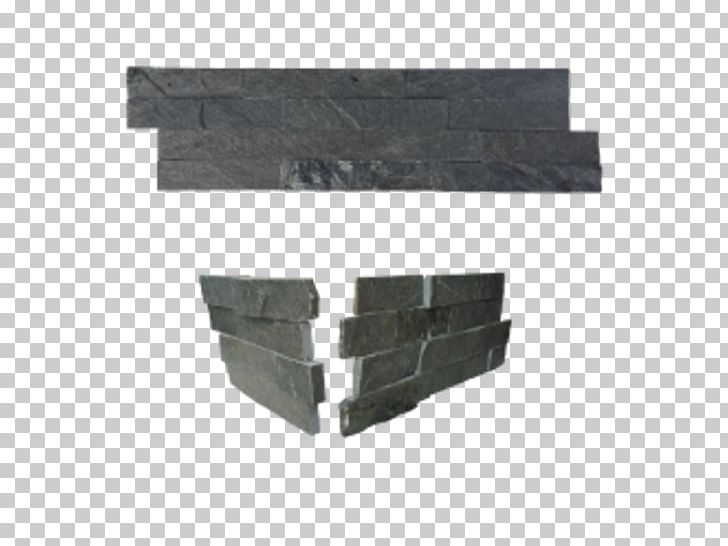 Stone Wall Material Stone Veneer Cladding Brick PNG, Clipart