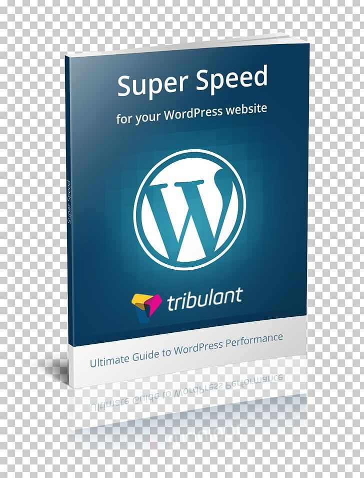 Wordpress For Normal People: Complete Step-by-step And Visual Instructions To Get The Beginner Up And Running Fast ...