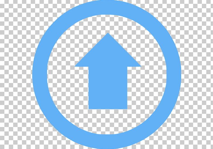 Organization Company (有)ニューチップ Logo Yūgen Gaisha PNG, Clipart, Area, Arrow, Blue, Blue Arrow, Brand Free PNG Download