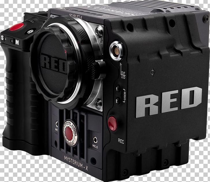 Red Digital Cinema Camera Company Digital Movie Camera Arri Alexa Super 35 PNG, Clipart, 4k Resolution, Arri Alexa, Arri Pl, Blackmagic Design, Camera Free PNG Download