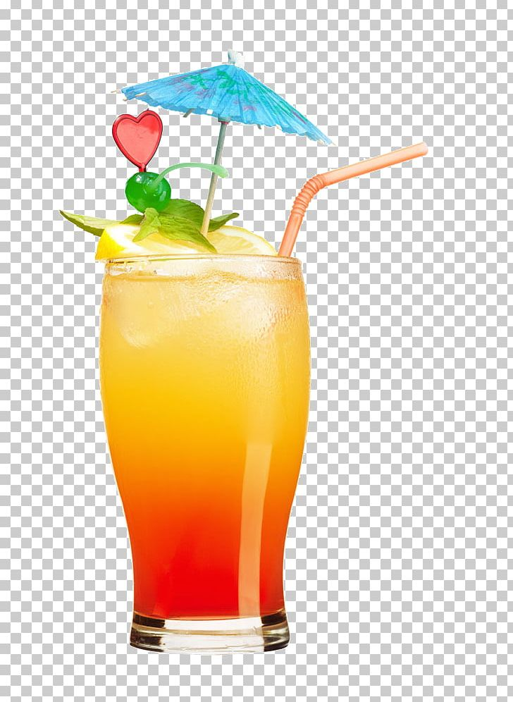 tequila sunrise cocktail orange juice malibu png clipart cocktail garnish cocktails hurricane iba official cocktail juice tequila sunrise cocktail orange juice