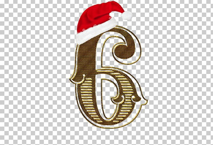 Numerical Digit Christmas Number Typeface PNG, Clipart