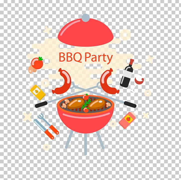 Barbecue Grill Churrasco Barbecue Sauce PNG, Clipart, Background Decoration, Barbecue, Barbecue Rack, Barbecue Vector, Cuisine Free PNG Download
