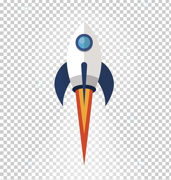 Flight Rocket Spacecraft PNG, Clipart, Balloon Cartoon, Boy Cartoon, Cartoon, Cartoon Alien, Cartoon Character Free PNG Download
