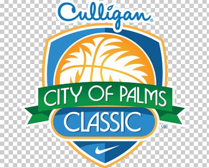 Suncoast Credit Union Locations >> Suncoast Credit Union Arena City Of Palms Classic Basketball