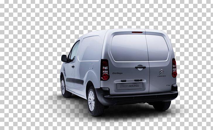 Citroen Berlingo Multispace Compact Van Citroën Minivan PNG, Clipart, Automotive Design, Automotive Exterior, Brand, Bumper, Car Free PNG Download