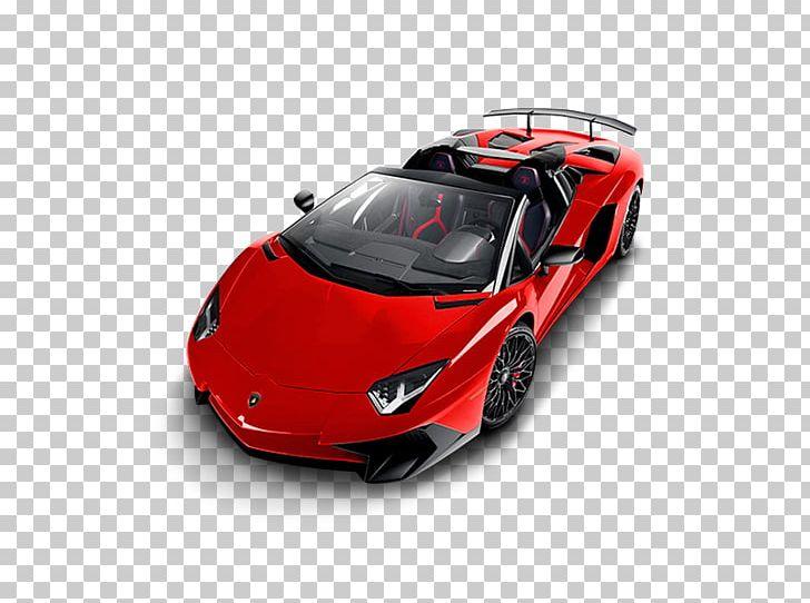 Lamborghini Gallardo Car 2015 Lamborghini Aventador 2017 Lamborghini