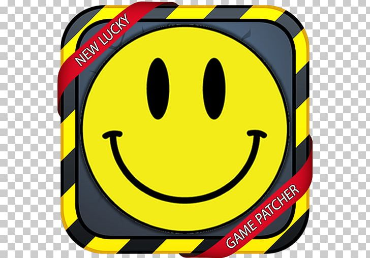 Lucky Patcher Lucky Roulette Android Png Clipart Android Apk Computer Program Download Emoticon Free Png Download