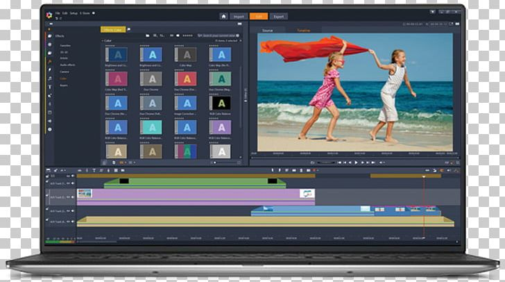pinnacle editing video free download