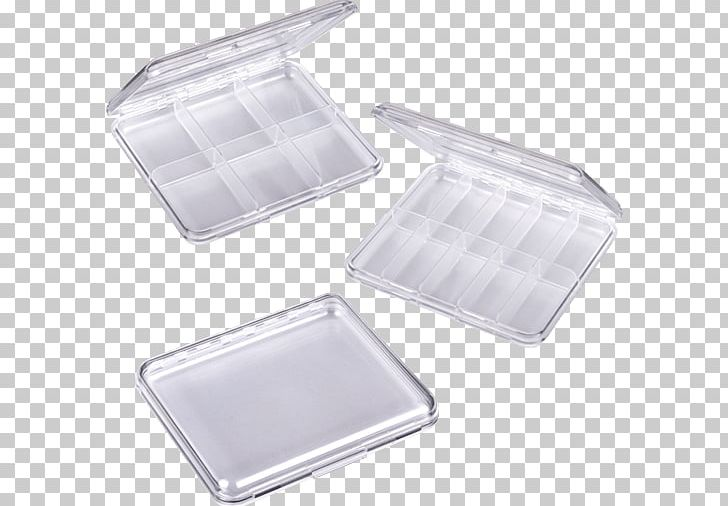 Plastic Rectangle PNG, Clipart, Blow Molding, Glass, Material, Plastic, Rectangle Free PNG Download