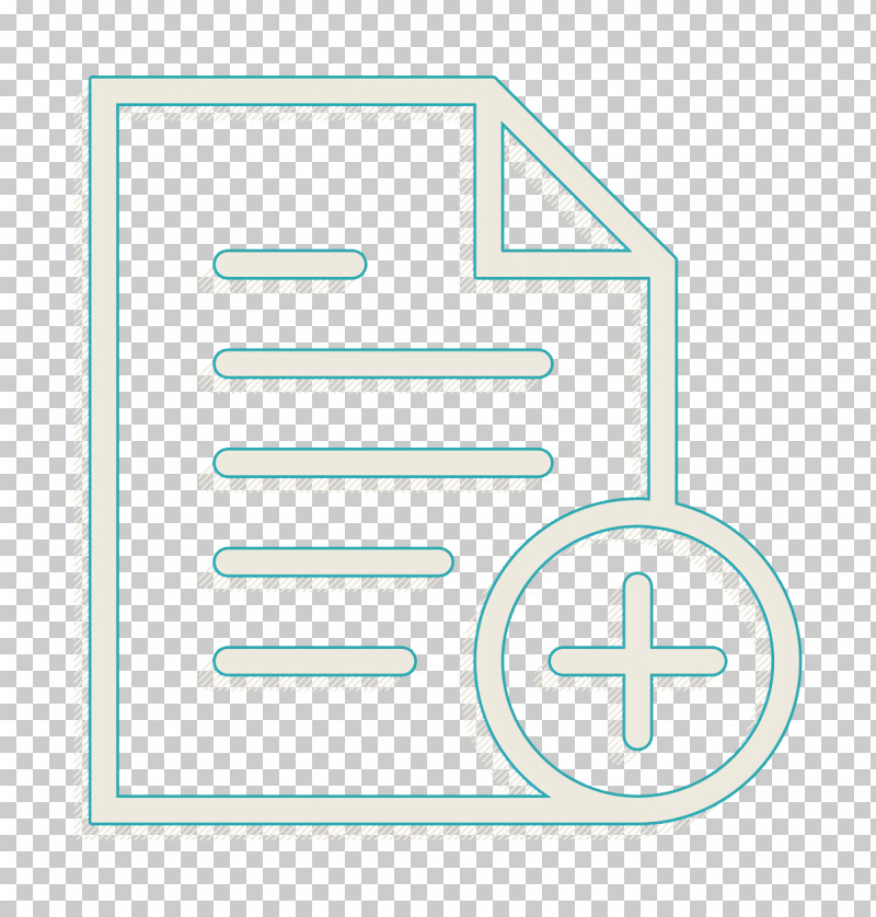 Add Icon Interaction Set Icon File Icon PNG, Clipart, Add Icon, File Icon, Interaction Set Icon, Logo, Symbol Free PNG Download
