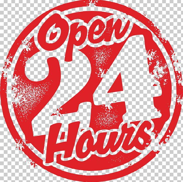 24 Hour Tire >> 24 Hour Tire Shop Houston Png Clipart 24 Hour 24 Hour Tire Shop