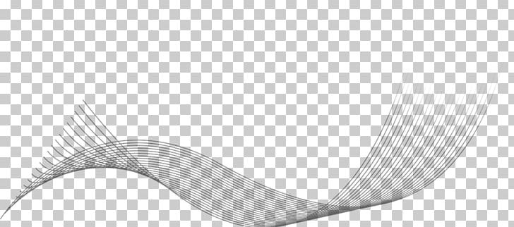 White Line Angle PNG, Clipart, Angle, Art, Black And White, Line, Monochrome Free PNG Download