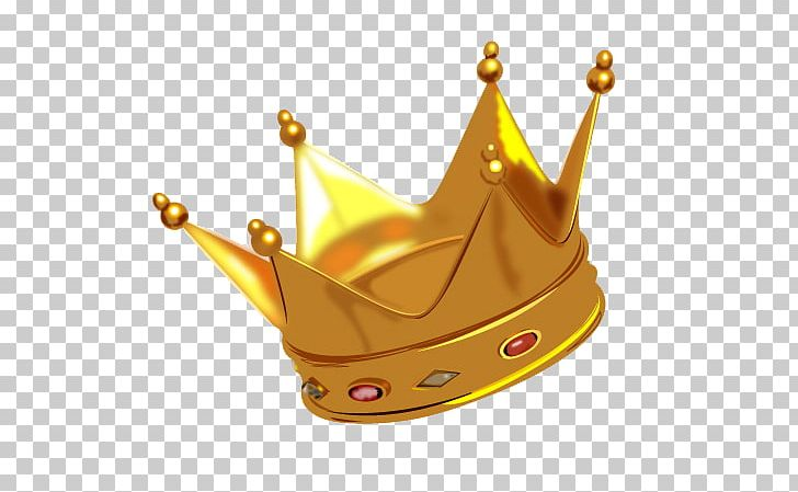 Crown Gold PNG, Clipart, 3d Computer Graphics, Angle, Art, Cartoon Crown, Crown Free PNG Download