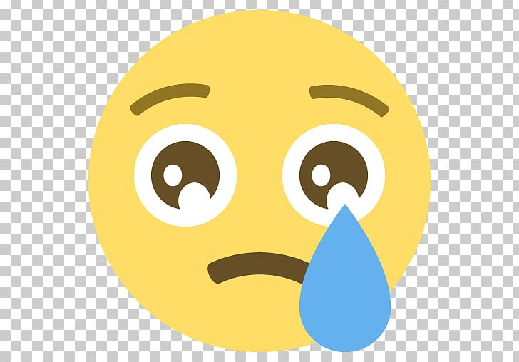 Face With Tears Of Joy Emoji Emoticon Crying Smiley PNG, Clipart, Circle, Computer Icons, Cry, Crying, Email Free PNG Download