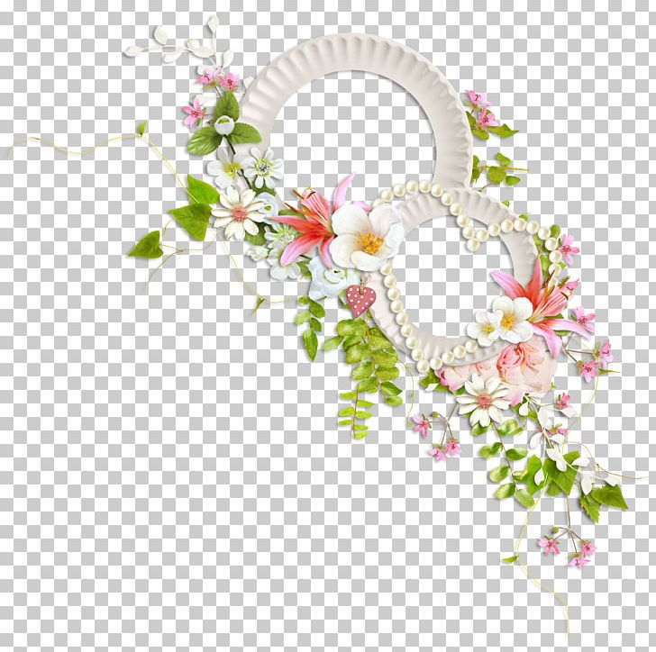Flower PNG, Clipart, Artificial Flower, Blossom, Branch, Cuadro, Cut Flowers Free PNG Download