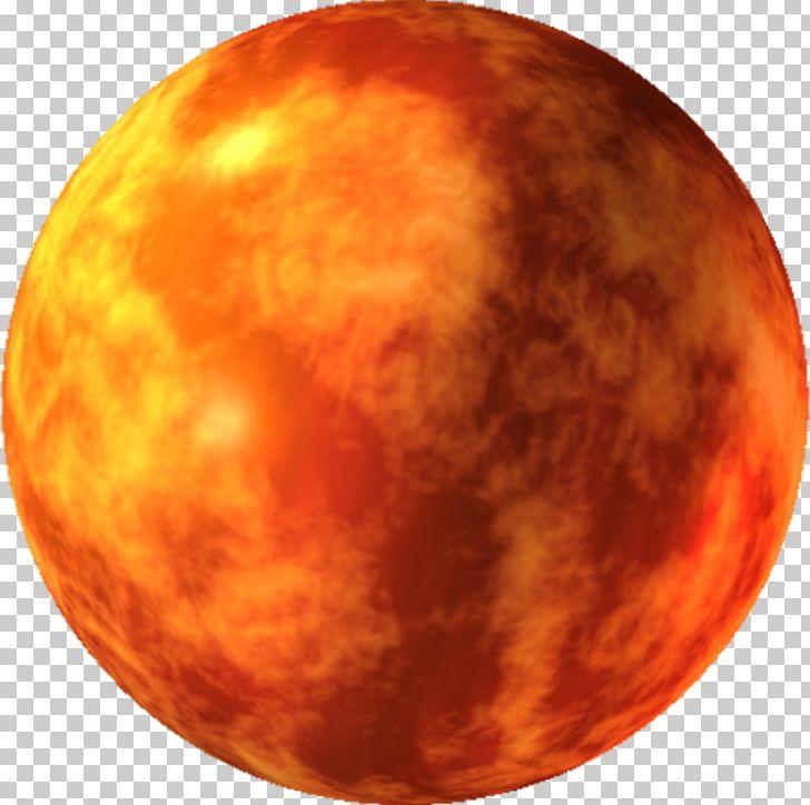Planet mars. Jupiter png clipart astronomical
