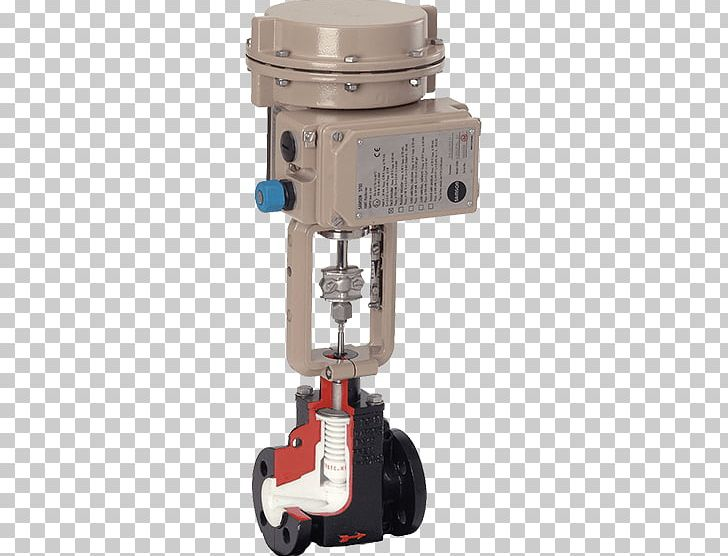 Tool Machine PNG, Clipart, 6 A, Art, Control Valve, Hardware, Line Free PNG Download
