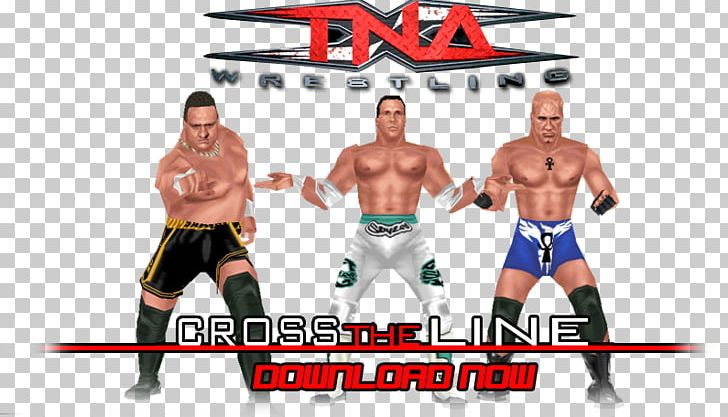 Wwf smackdown 2 mods download