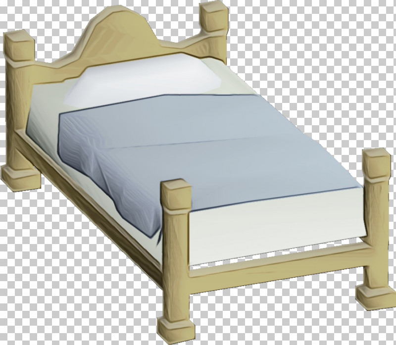 Bed Frame Bed Sheet Mattress Wood Furniture PNG, Clipart, Angle, Bed, Bed Frame, Bed Sheet, Couch Free PNG Download