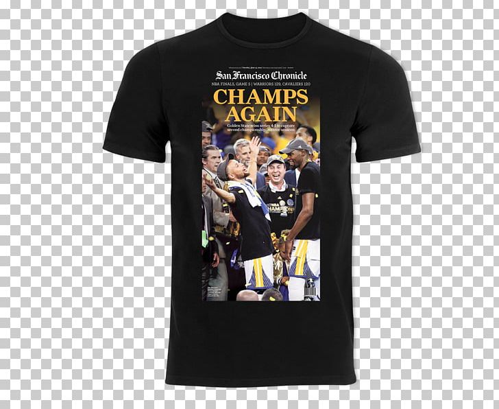 best loved 7e53b 5b3c0 2017 NBA Finals Golden State Warriors 2018 NBA Finals San ...
